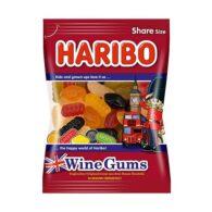 Harıbo-Winegums-200-gr-(7.05oz)