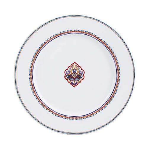 Karaca-agra-24-pieces-6-persons-porcelain-dinnerware2