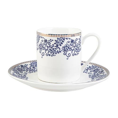 Karaca-bella-set-of-6-coffee-cups