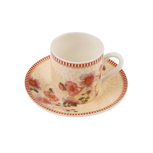 Karaca-diyara-asorti-6-persons-coffee-cup-set2