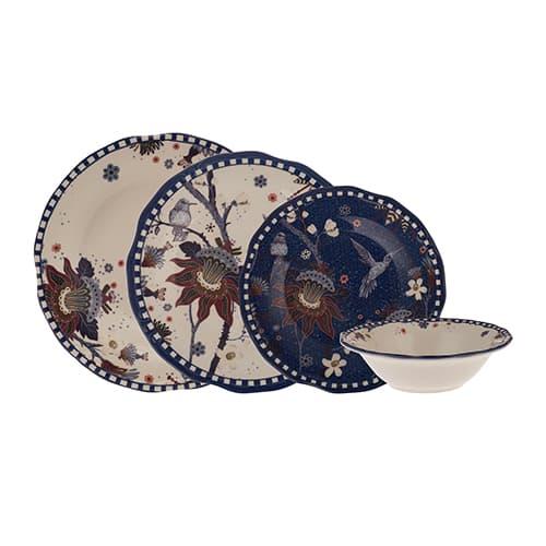 Karaca-fantasia-24-piece-dinnerware-set-for-6-persons