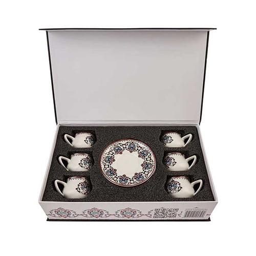 Karaca-nakkaş-set-of-6-coffee-cups2