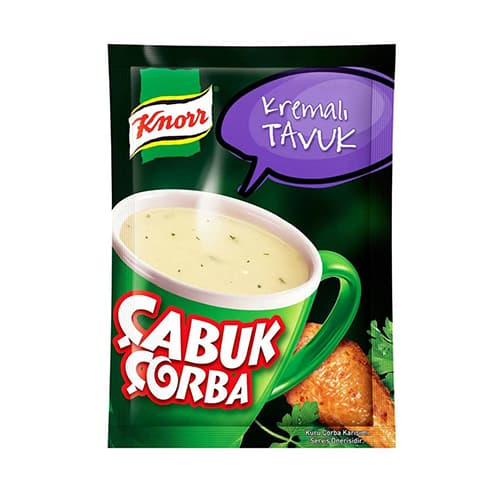 Knorr-quick-chicken-soup,-0. 77oz---22g-5-pack
