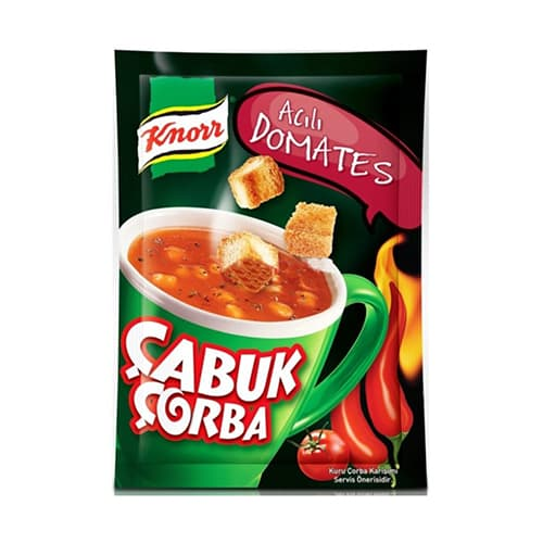 Knorr-quick-hot-tomato-soup,-0. 77oz---22g-5-pack