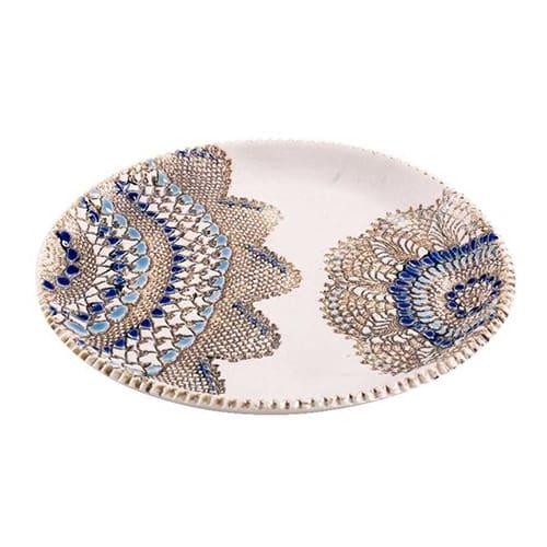 Lace-plate-16-cm
