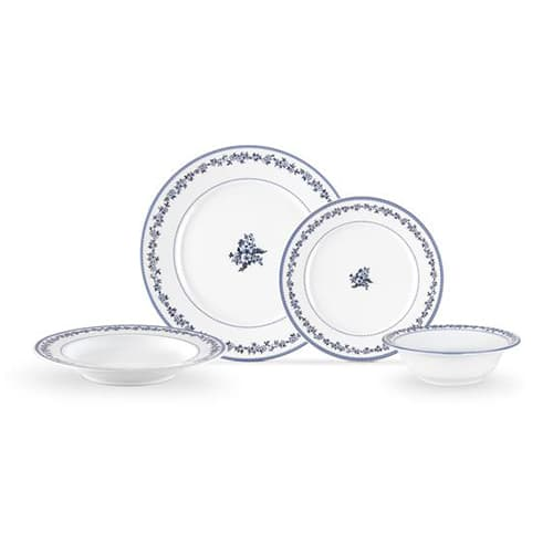 Madame-coco-aubina-8-piece-dinner-set