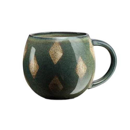 Madame-coco-bel-monique-oval-mug