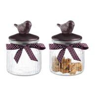 Madame-Coco-Bird-Jar-Classic-650ml