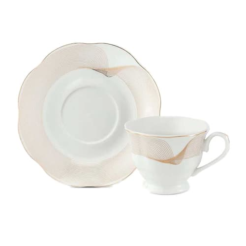 Madame-coco-piquant-4-piece-coffee-cup-set