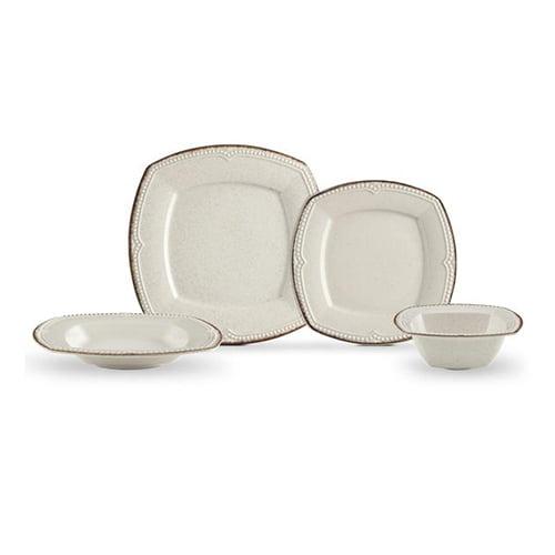 Madame-coco-tilda-8-piece-dinner-set