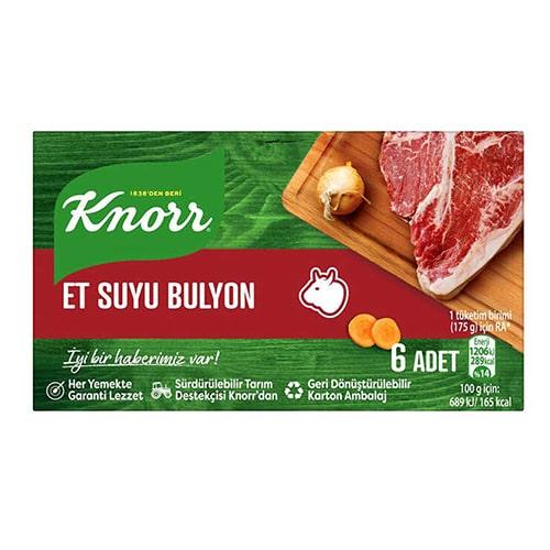 Meat-bouillon-tablet-,-60g-,-3-pack