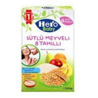 Milky-Fruity-8-Cereal-Supplement-,-7oz---200g