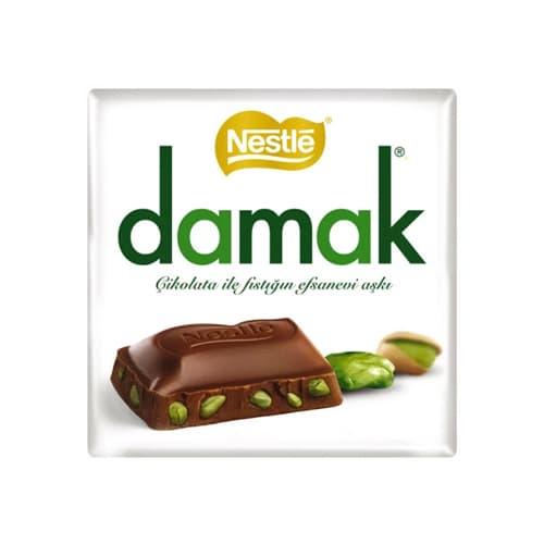 Nestle-damak-chocolate-bar-with-pistachio,-63g-–-2. 25oz