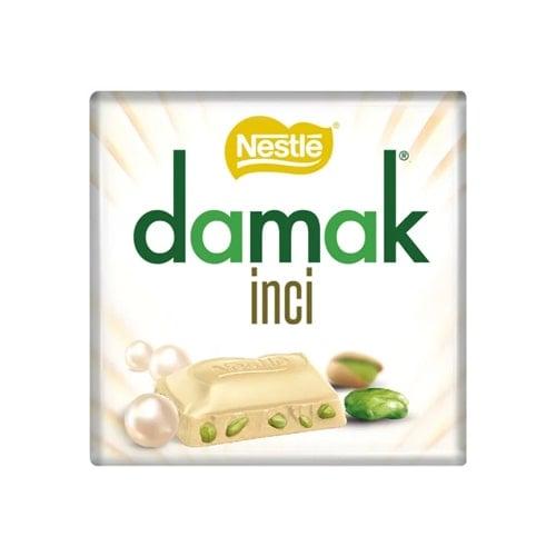 Nestle-damak-inci-white-chocolate-bar-with-pistachio,-63g-–-2. 25oz