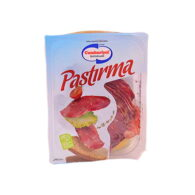 Pastrami-90g-(3.17oz)