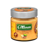 Peanut-Butter-with-Honey-,-10.58oz---300g