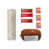 Ready-to-Eat-Çiğ-Köfte-Set-,-21oz---600g