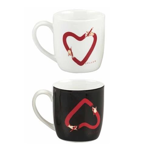 Selcuk-demirel-heart-porcelain-mug-set,-2-pieces