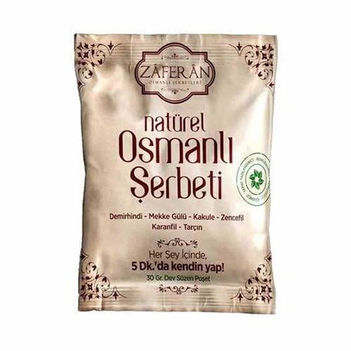 Traditional-ottoman-sherbet-,-1. 05oz---30g