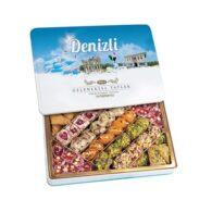 Turkish-delight-and-pestil-mix-box,-540g-–-19. 05oz2