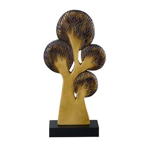 Wish-tree-decorative-object