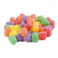 fruit drops gelibon-250-g-(8.81oz)
