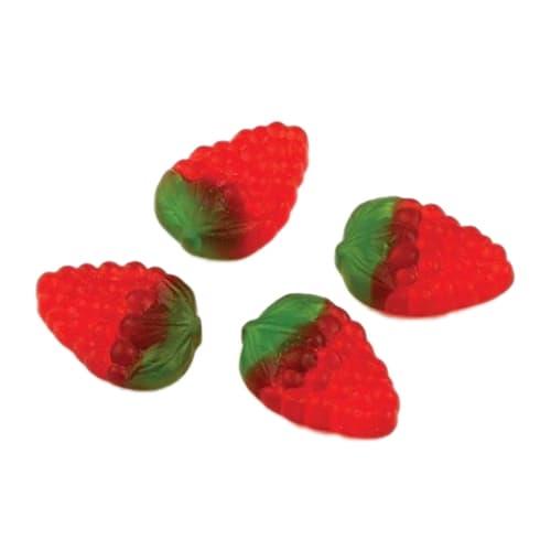 Strawberry jelly 250gr(8. 81oz)