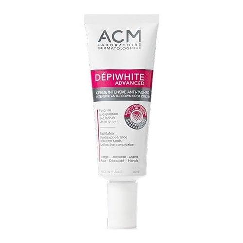Acm-depiwhite-advanced-intensive-anti-brown-spot-cream,-40-ml-1. 35floz