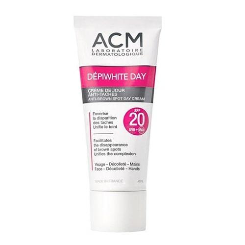 Acm-depiwhite-day-spf20-40-ml-(1. 35floz)