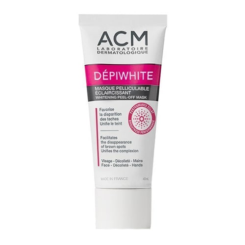 Acm-depiwhite-mask-whitening-peel-off-mask,-40-ml-1. 35floz
