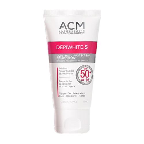 Acm-depiwhite-s-spf50+-50-ml-(1. 69floz)