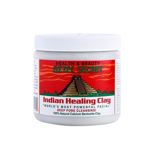 Aztec-secret-indian-healing-clay,-454-g-16oz
