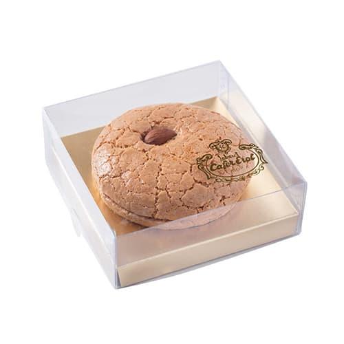 Bitter-almond-cookies-acibadem