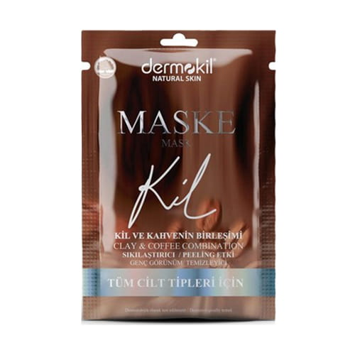 Dermokil-natural-coffee-mask-15-ml-(0. 50floz)