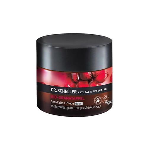 Dr. -scheller-organic-pomegranate-anti-wrinkle-care-night-cream,-49-ml-1. 65floz