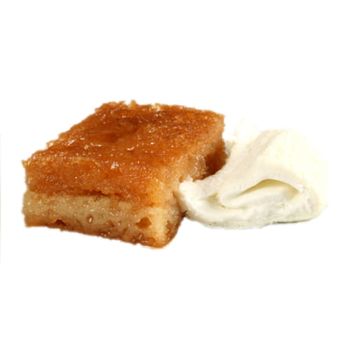 Ekmek-kadayifi-turkish-bread-pudding-500g-(17. 64oz)