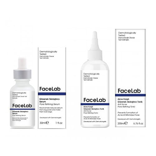 Facelab-anti-acne-and-blackhead-pore-refining-care-set