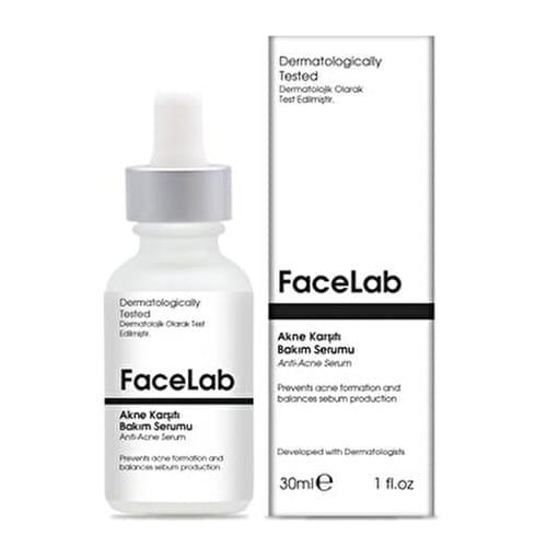 Facelab-anti-acne-serum,-30-ml-1floz
