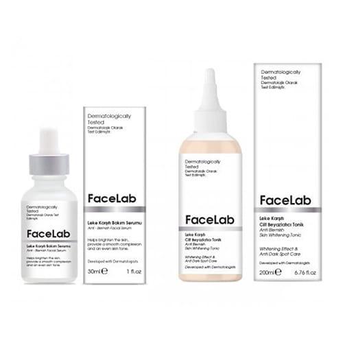 Facelab-anti-blemish-and-color-tone-equalizing-skin-whitening-care-set