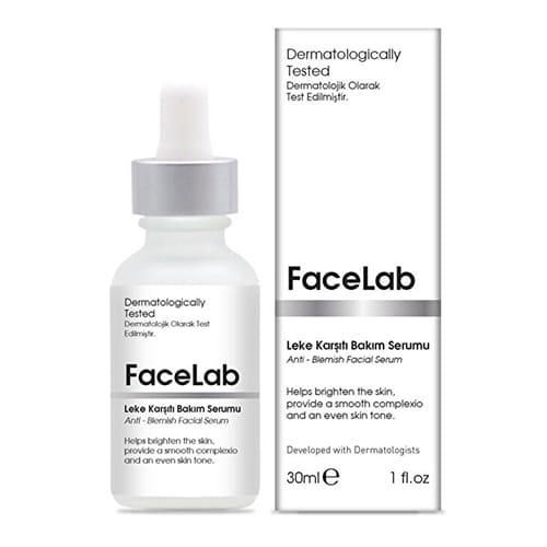 Facelab-anti-blemish-facial-serum,-30-ml-1floz