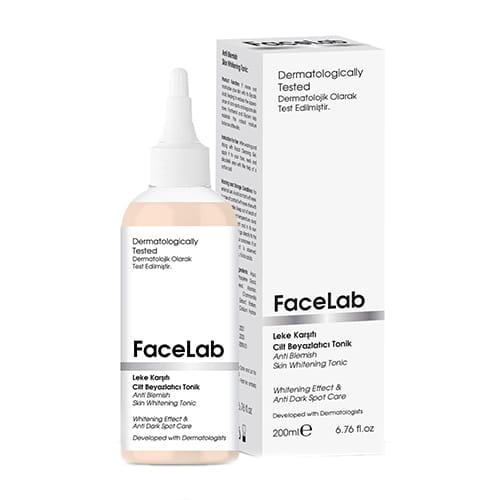Facelab-anti-blemish-skin-whitening-tonic-200-ml-(6. 76floz)
