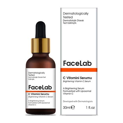 Facelab-brightening-vitamin-c-serum,-30-ml-1floz