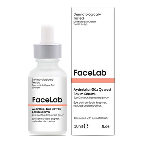 Facelab-eye-contour-brightening-serum,-30-ml-1floz