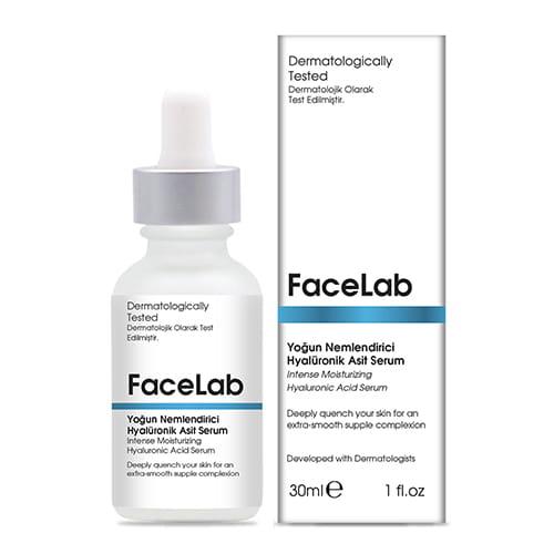 Facelab-intense-moisturizing-hyaluronic-acid-serum,-30-ml-1floz