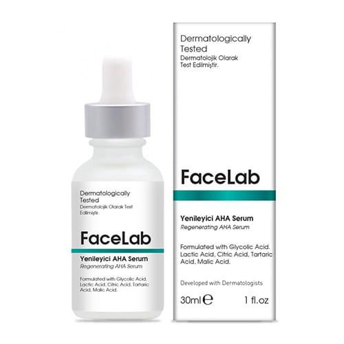 Facelab-regenerating-aha-peeling-serum,-30-ml-1floz