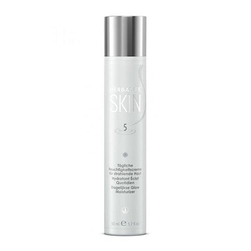 Herbalife-skin-daily-glow-moisturizer-50-ml-(1. 69floz)
