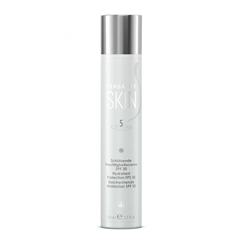 Herbalife-skin-protective-moisturizer-broad-spectrum-spf-30-sunscreen-50-ml-(1. 69floz)