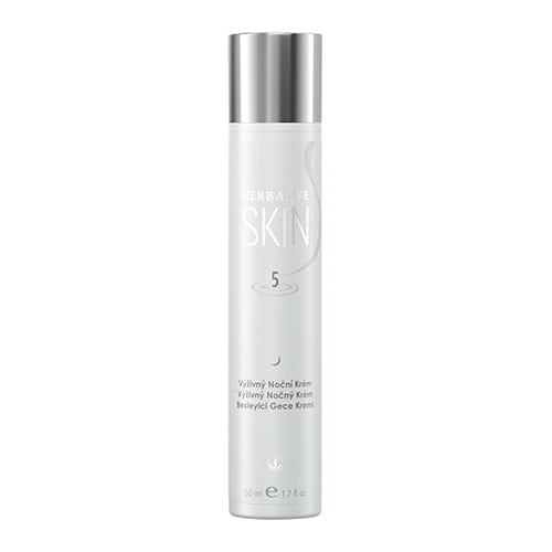 Herbalife-skin-replenishing-night-cream-50-ml-(1. 69floz)