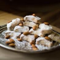 Kavala-Cookies-180g-6.35oz