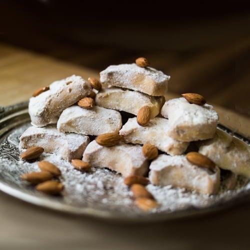 Kavala-cookies-180g-6. 35oz
